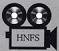 HNFS logo