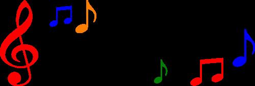 Hooky Singers logo