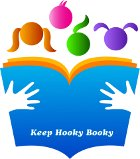 Friends of Hook Norton Library